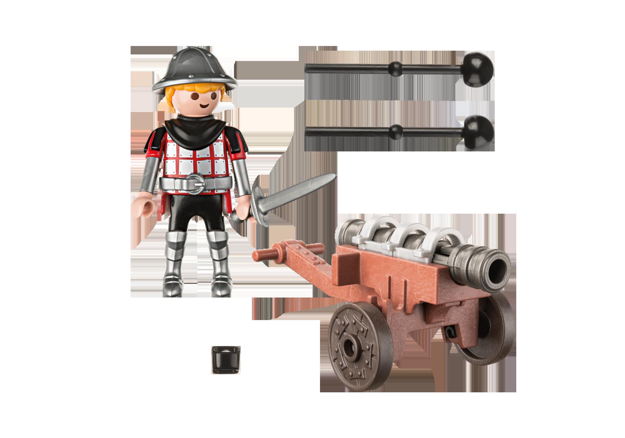 http://media.playmobil.com/i/playmobil/9441_product_box_back/Ridder met kanon