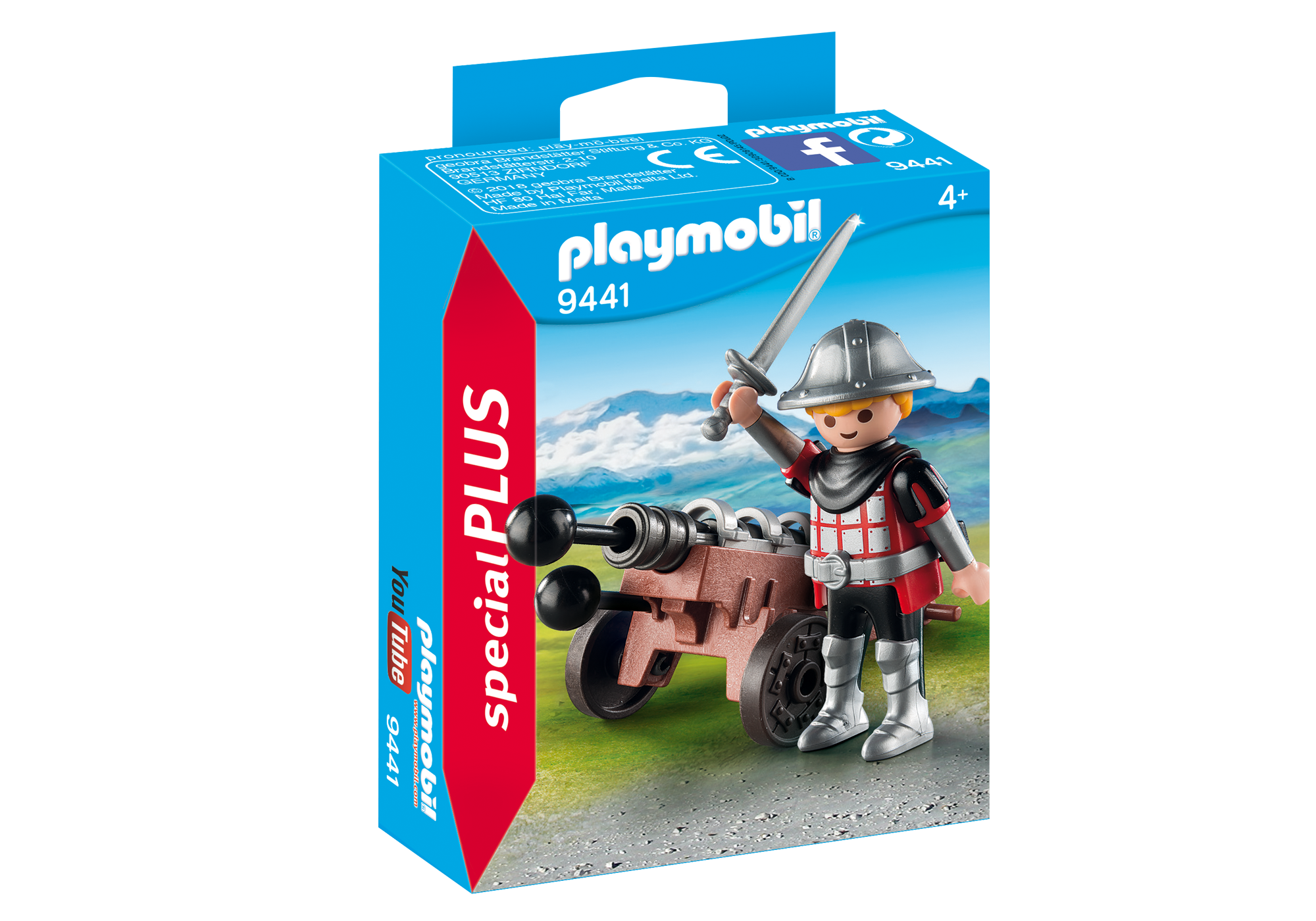 http://media.playmobil.com/i/playmobil/9441_product_box_front/Knight With Cannon