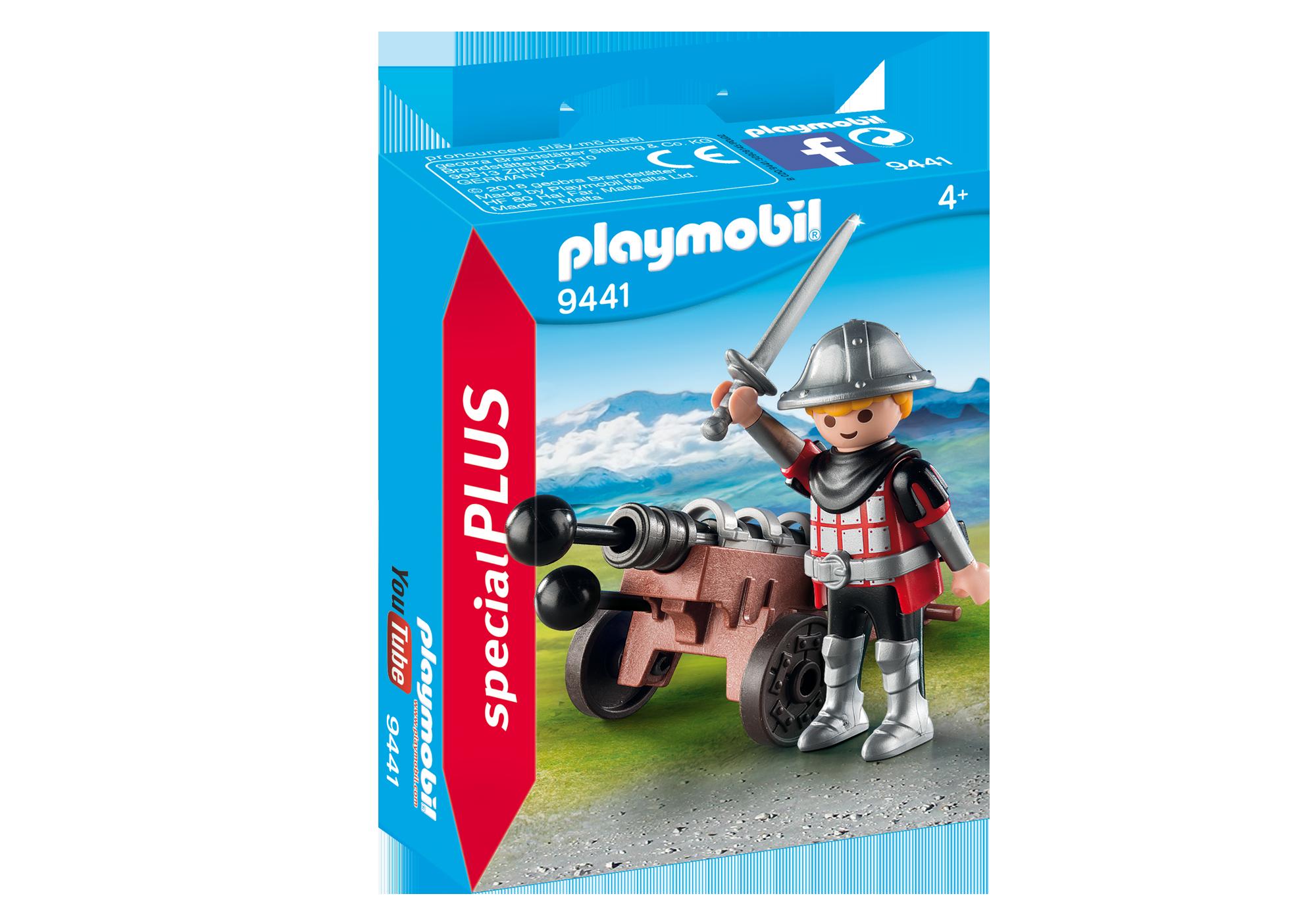 http://media.playmobil.com/i/playmobil/9441_product_box_front/Ridder met kanon