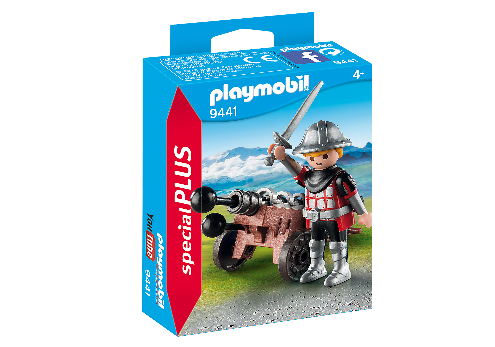 http://media.playmobil.com/i/playmobil/9441_product_box_front/Ridder met kanon