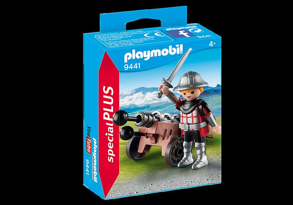 http://media.playmobil.com/i/playmobil/9441_product_box_front/Ritter mit Kanone