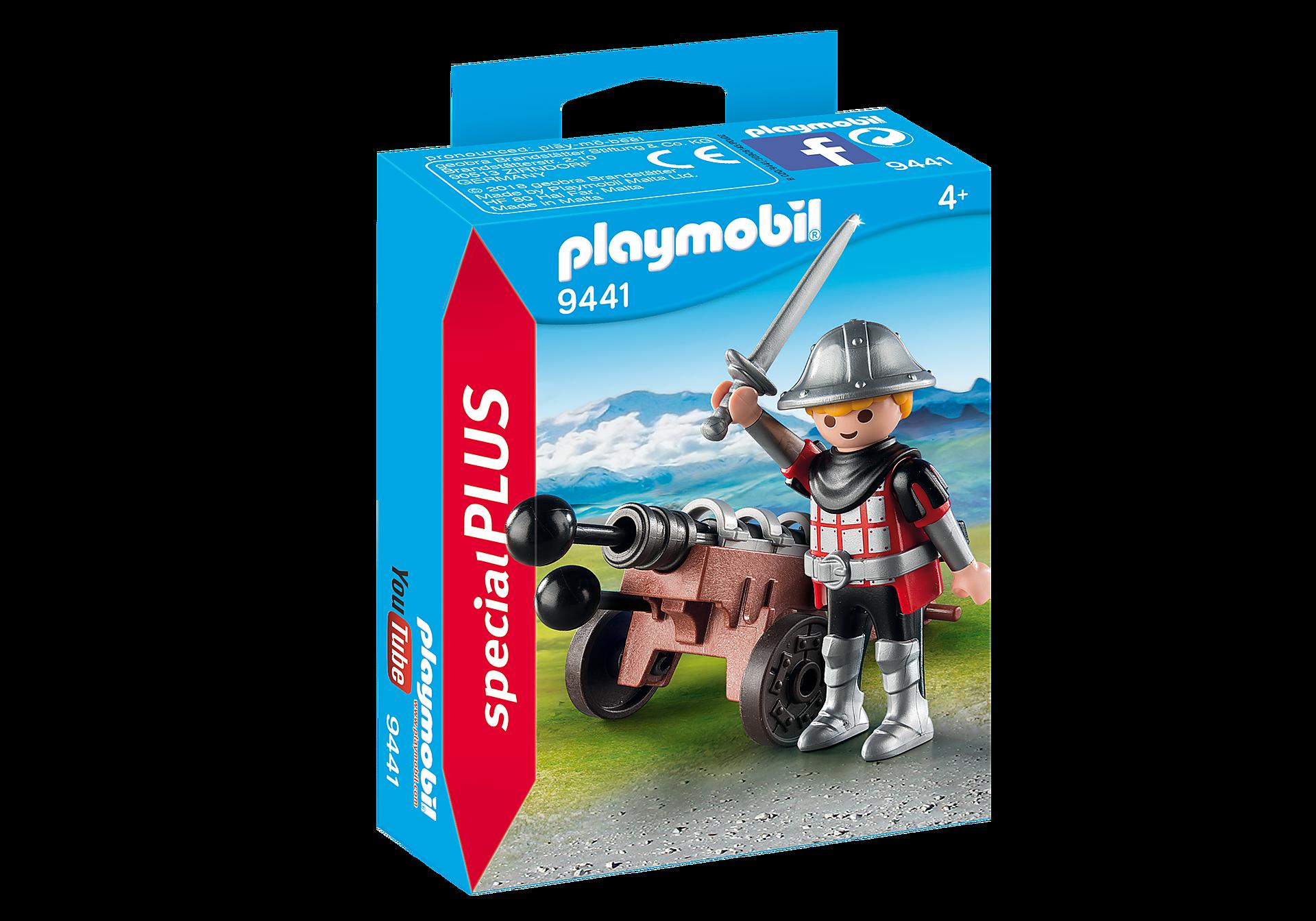 http://media.playmobil.com/i/playmobil/9441_product_box_front/Rycerz z armatą
