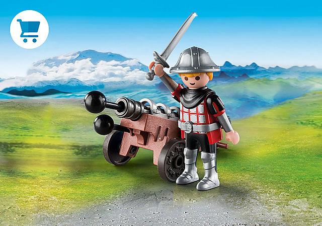 9441_product_detail/Ridder med kanon