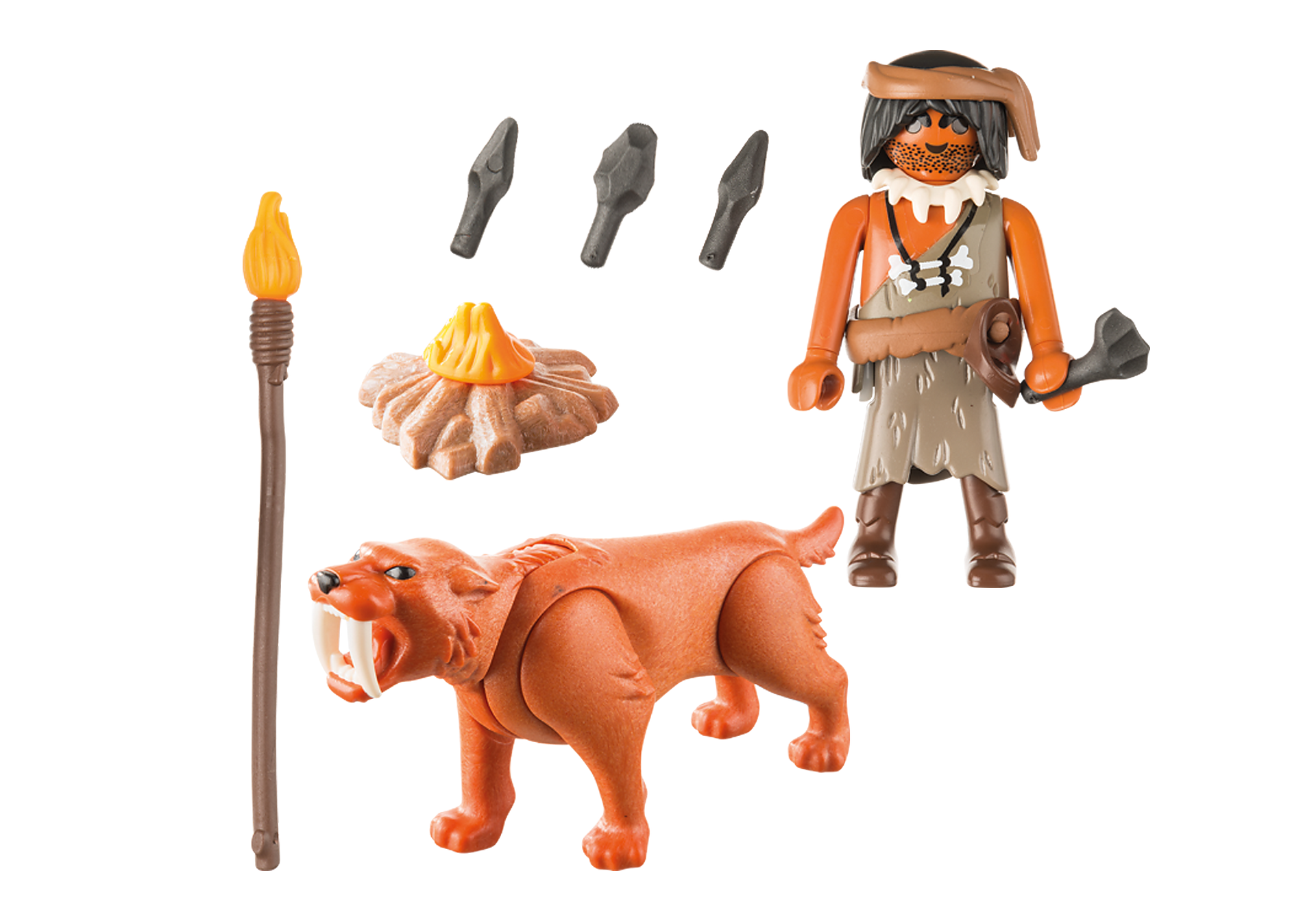 http://media.playmobil.com/i/playmobil/9442_product_box_back/Caveman with Sabertooth Tiger