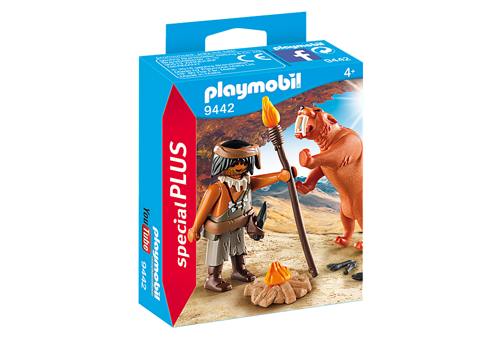 http://media.playmobil.com/i/playmobil/9442_product_box_front/Caveman with Sabertooth Tiger