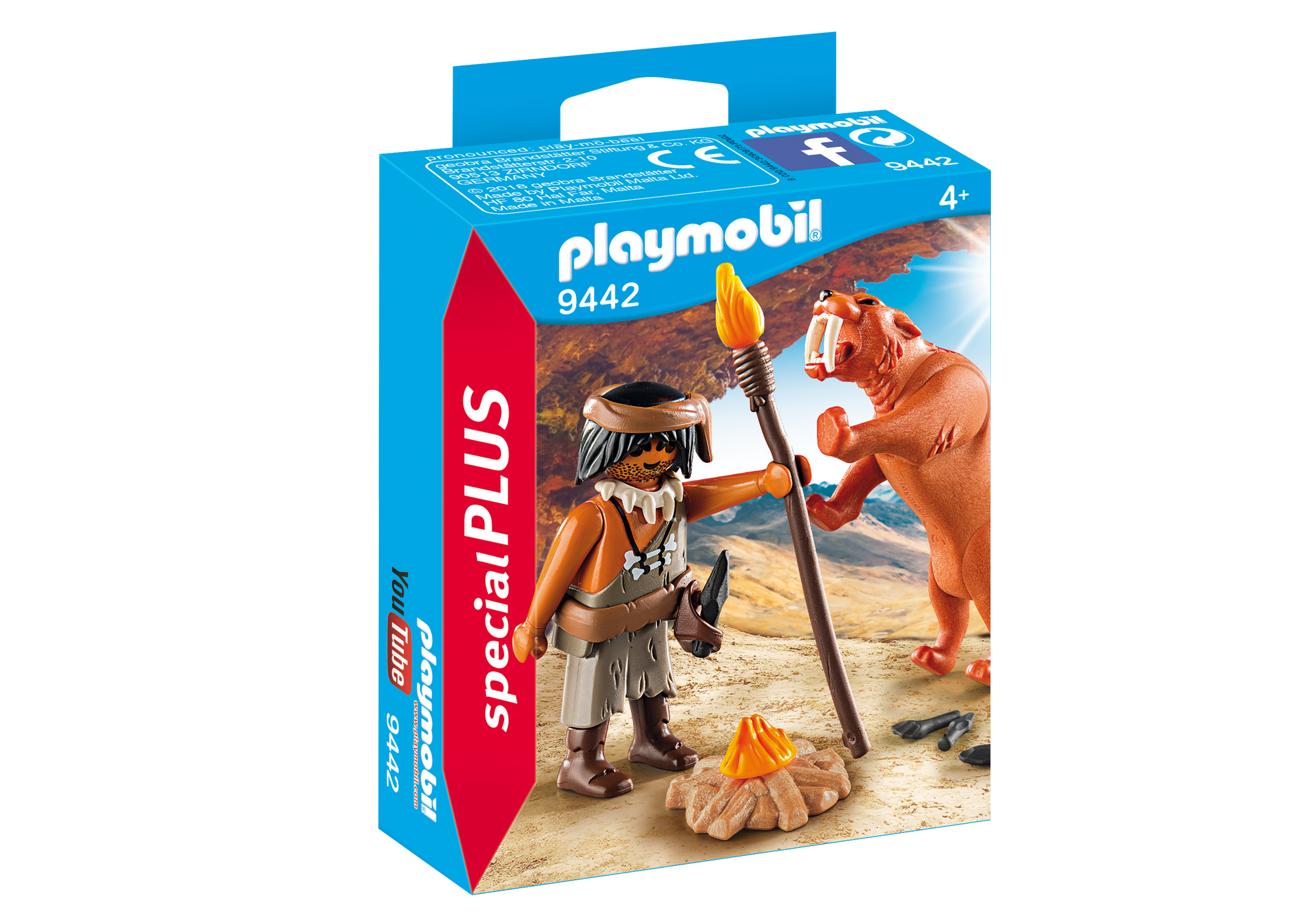 http://media.playmobil.com/i/playmobil/9442_product_box_front