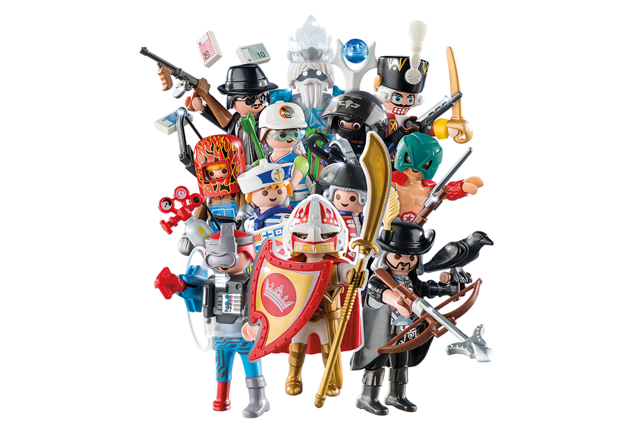 http://media.playmobil.com/i/playmobil/9443_product_box_front