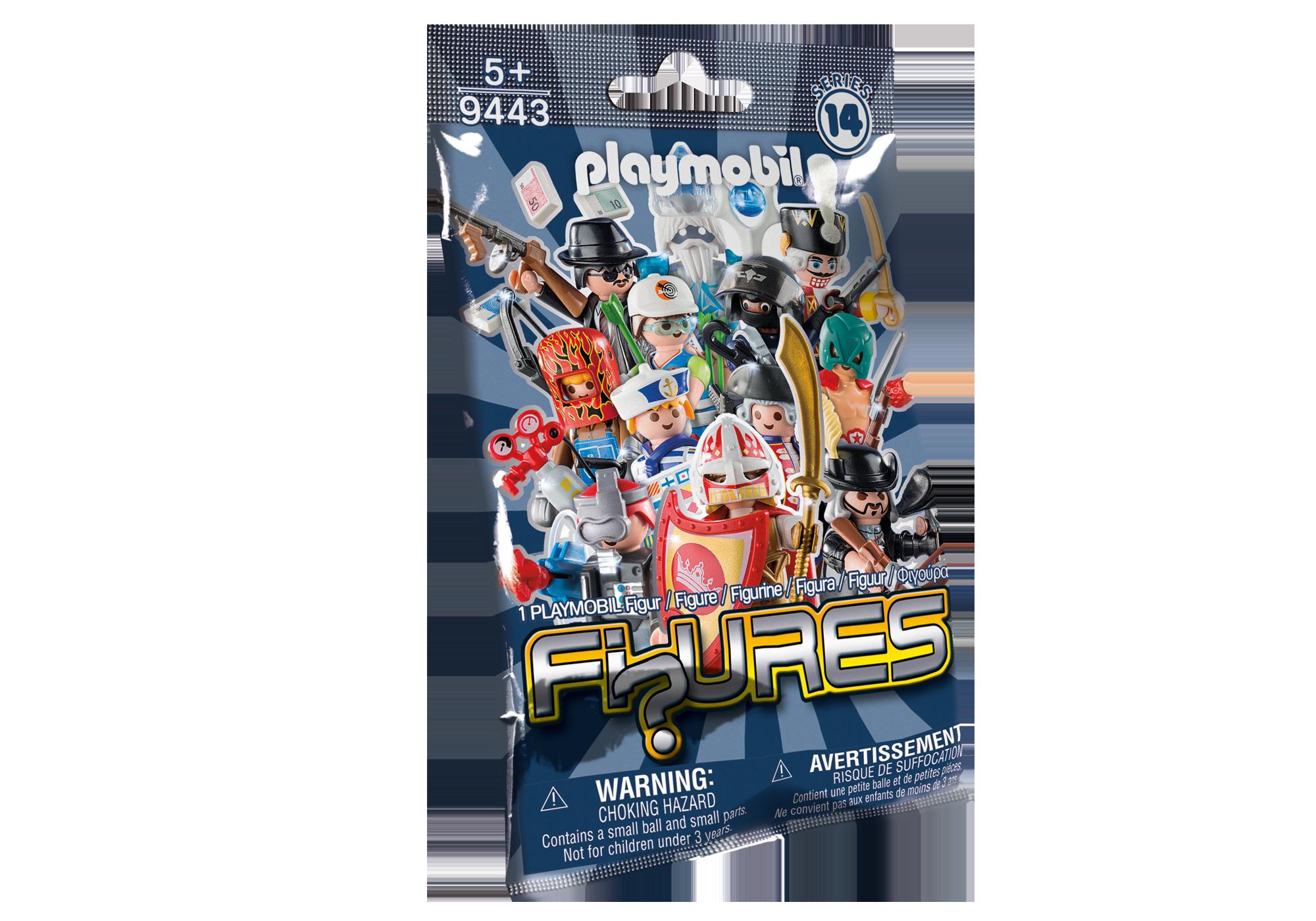 http://media.playmobil.com/i/playmobil/9443_product_detail
