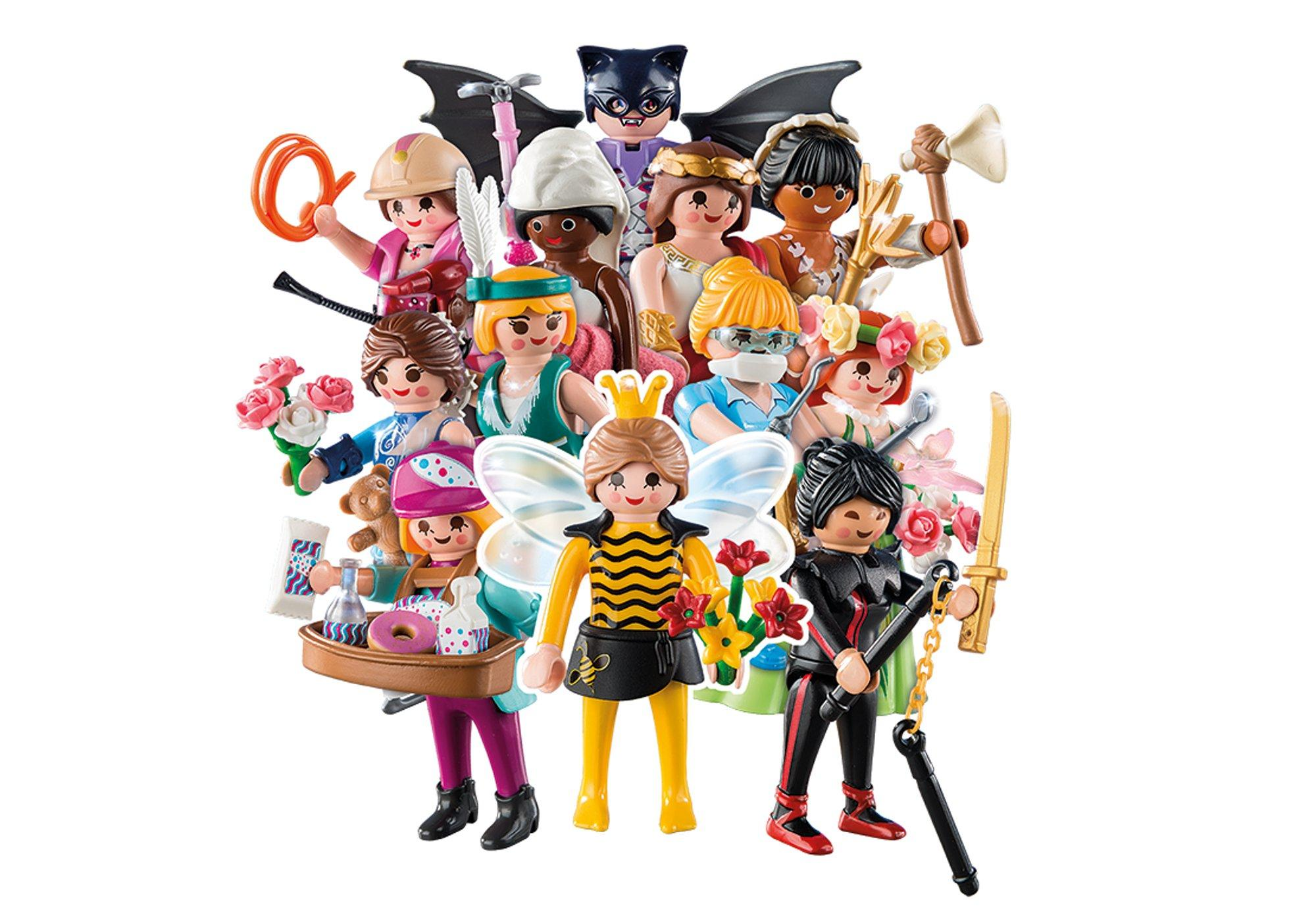http://media.playmobil.com/i/playmobil/9444_product_box_front/PLAYMOBIL-Figures Girls (Serie 14)
