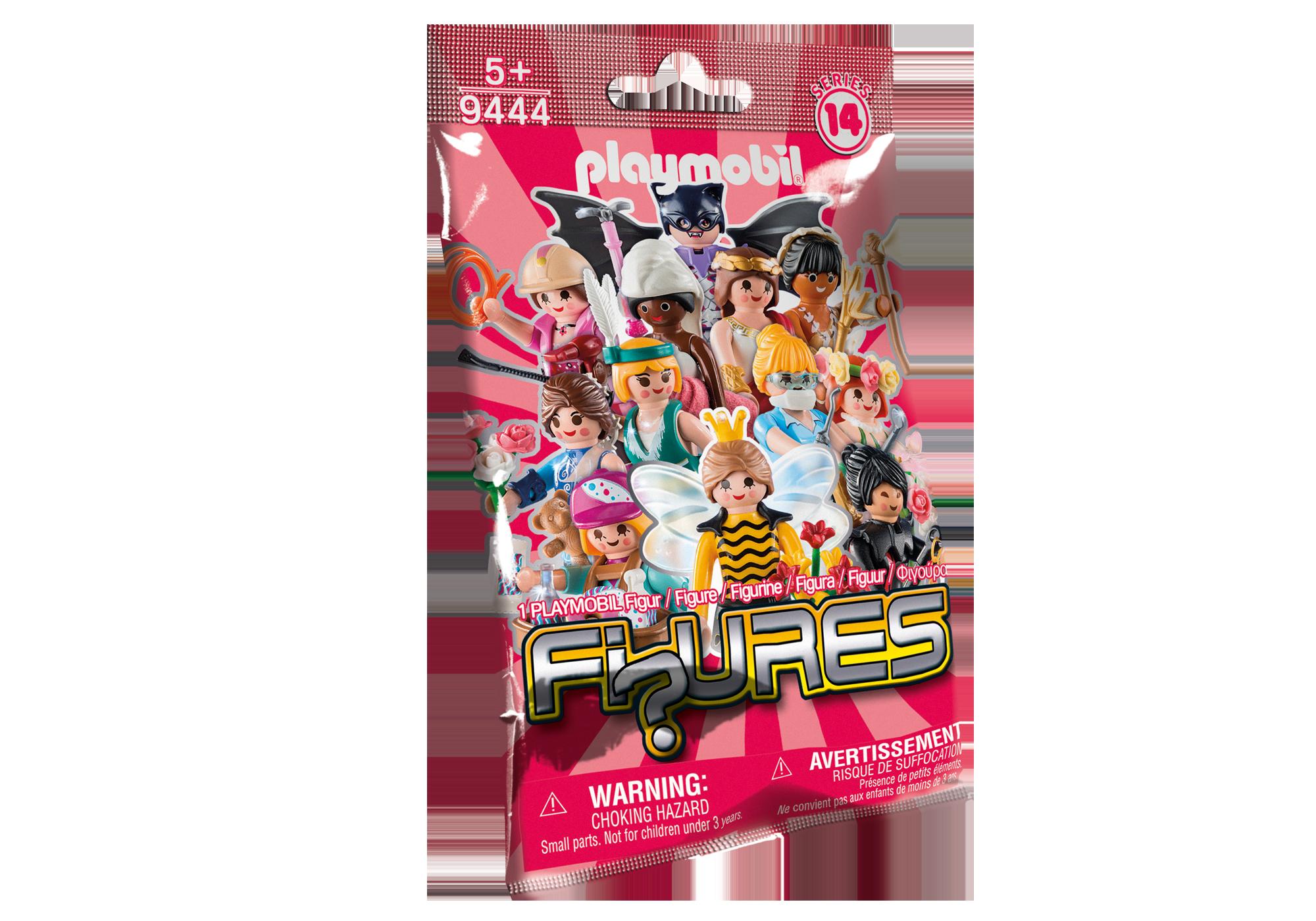 http://media.playmobil.com/i/playmobil/9444_product_detail/PLAYMOBIL-Figures Girls (Serie 14)