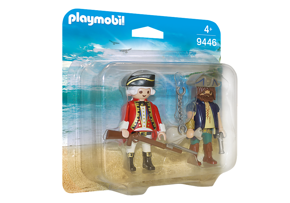 http://media.playmobil.com/i/playmobil/9446_product_box_front/Pirate and Soldier