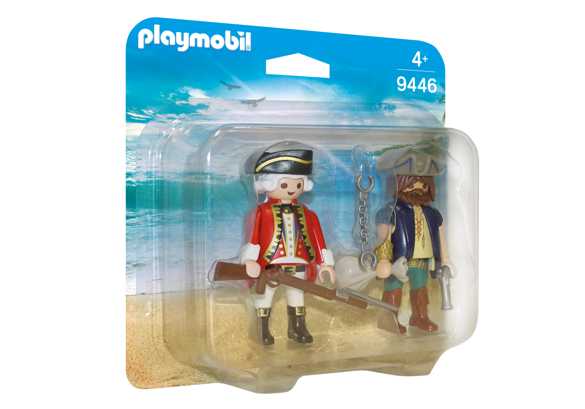 http://media.playmobil.com/i/playmobil/9446_product_box_front