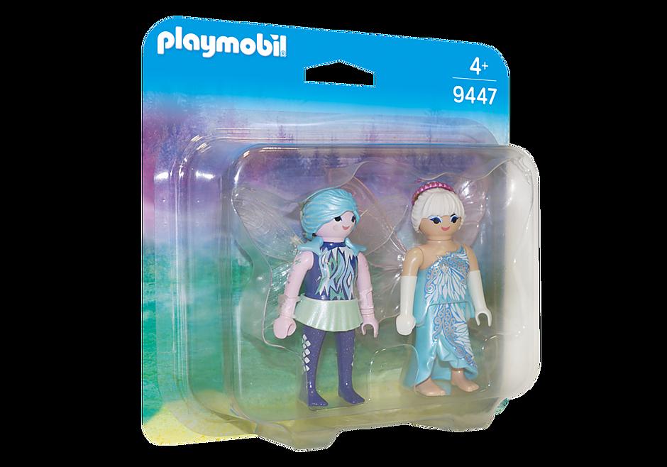 http://media.playmobil.com/i/playmobil/9447_product_box_front/Duo Pack Νεράιδες του χιονιού