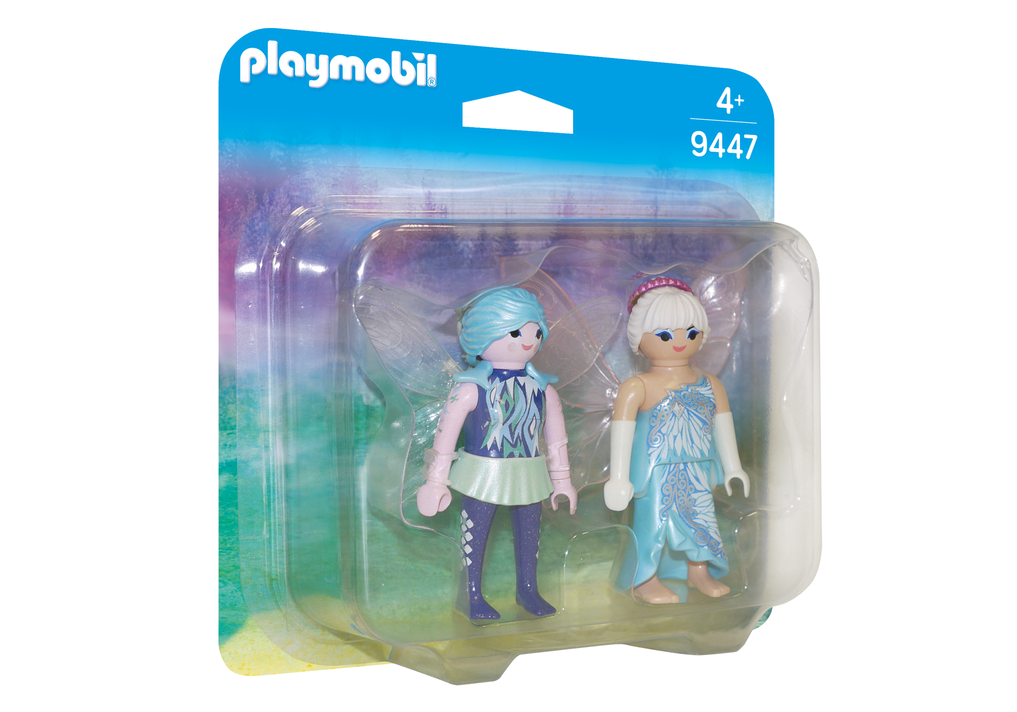 http://media.playmobil.com/i/playmobil/9447_product_box_front/Duo Pack Winterfeen