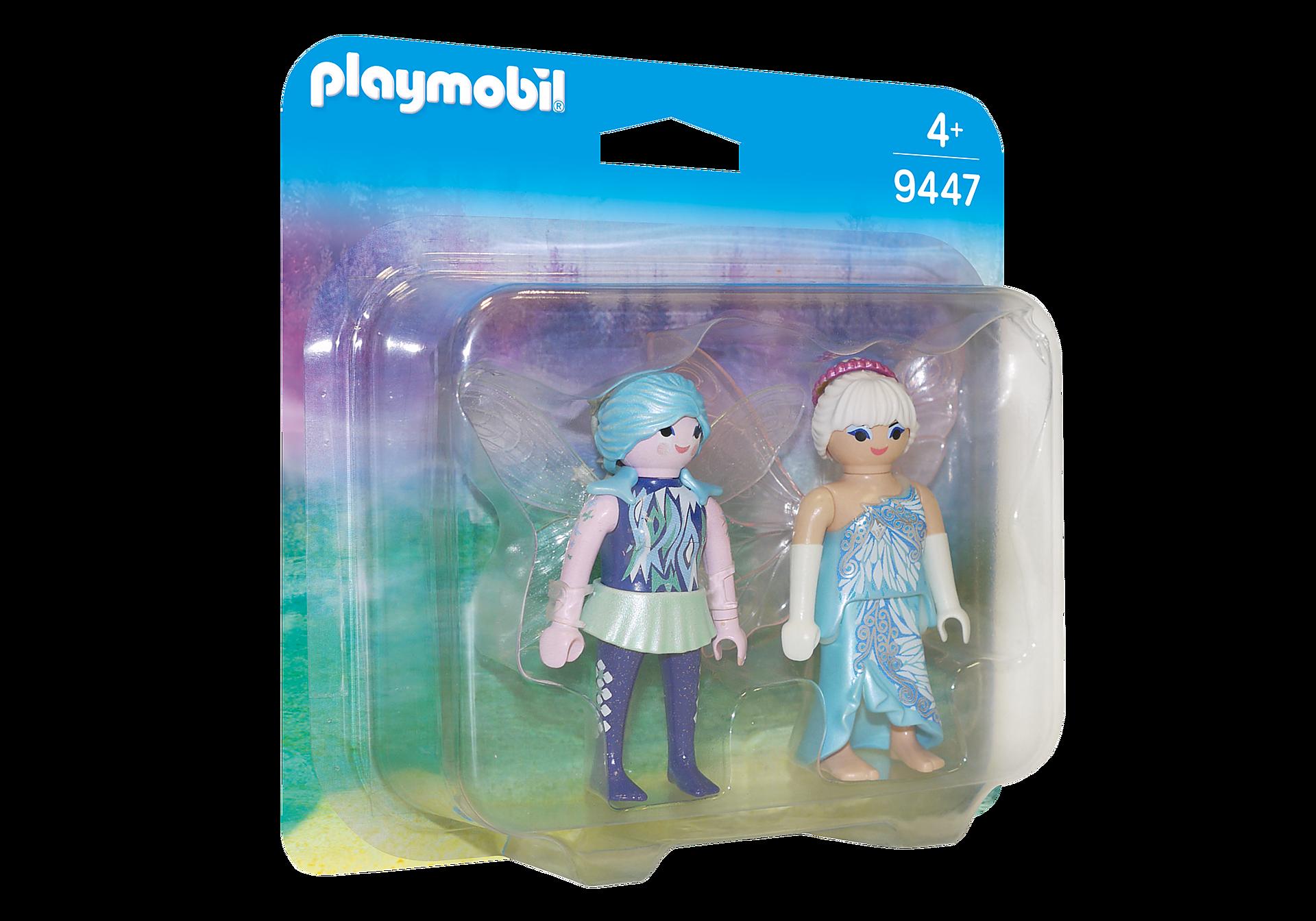 http://media.playmobil.com/i/playmobil/9447_product_box_front/Fées de l'Hiver