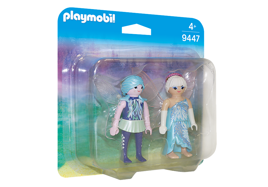 http://media.playmobil.com/i/playmobil/9447_product_box_front/Hadas del Invierno