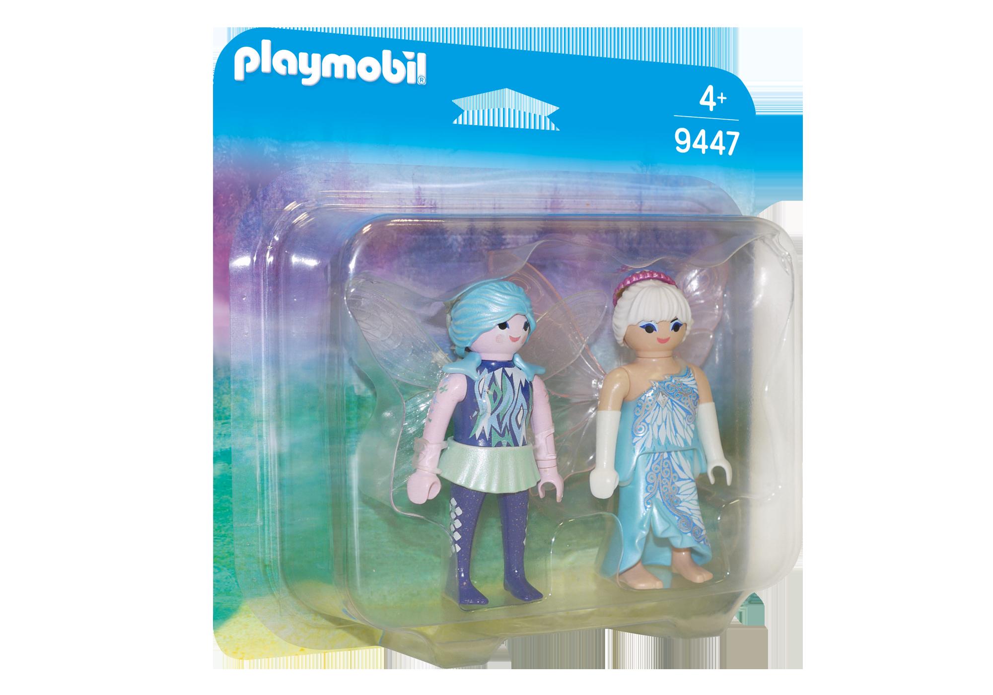 http://media.playmobil.com/i/playmobil/9447_product_box_front
