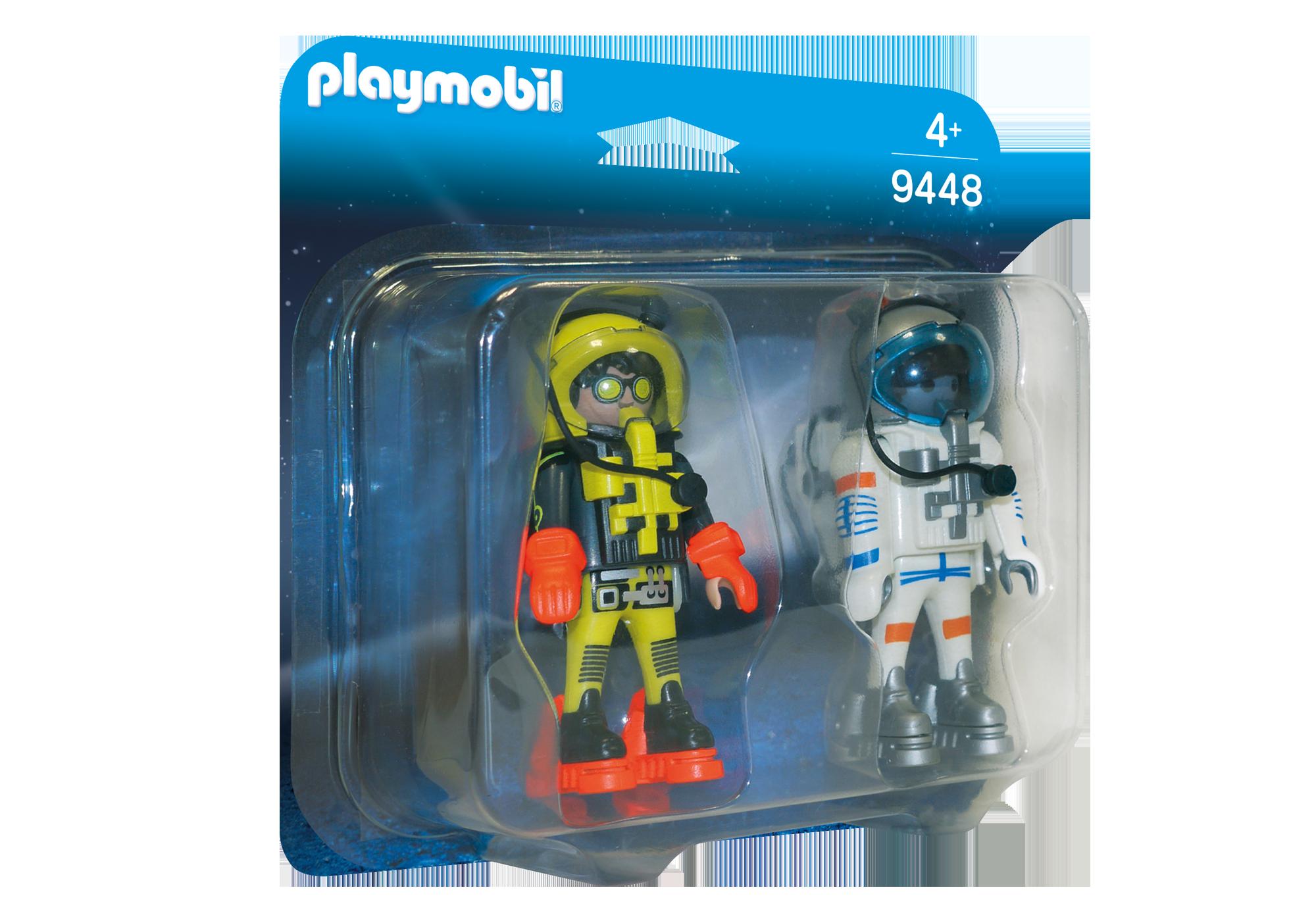 http://media.playmobil.com/i/playmobil/9448_product_box_front/Astronautes