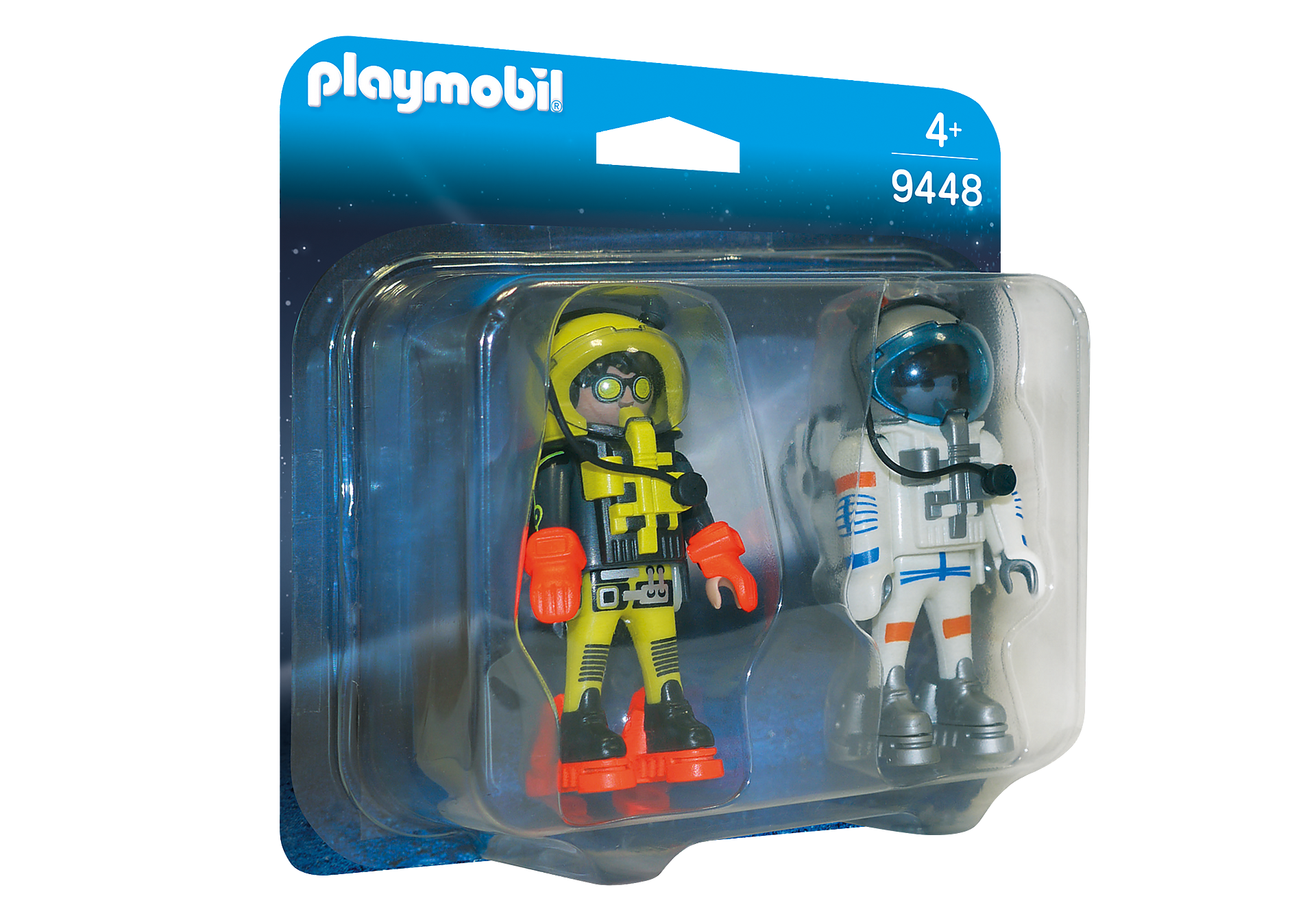 http://media.playmobil.com/i/playmobil/9448_product_box_front/Duo Pack Space Heroes