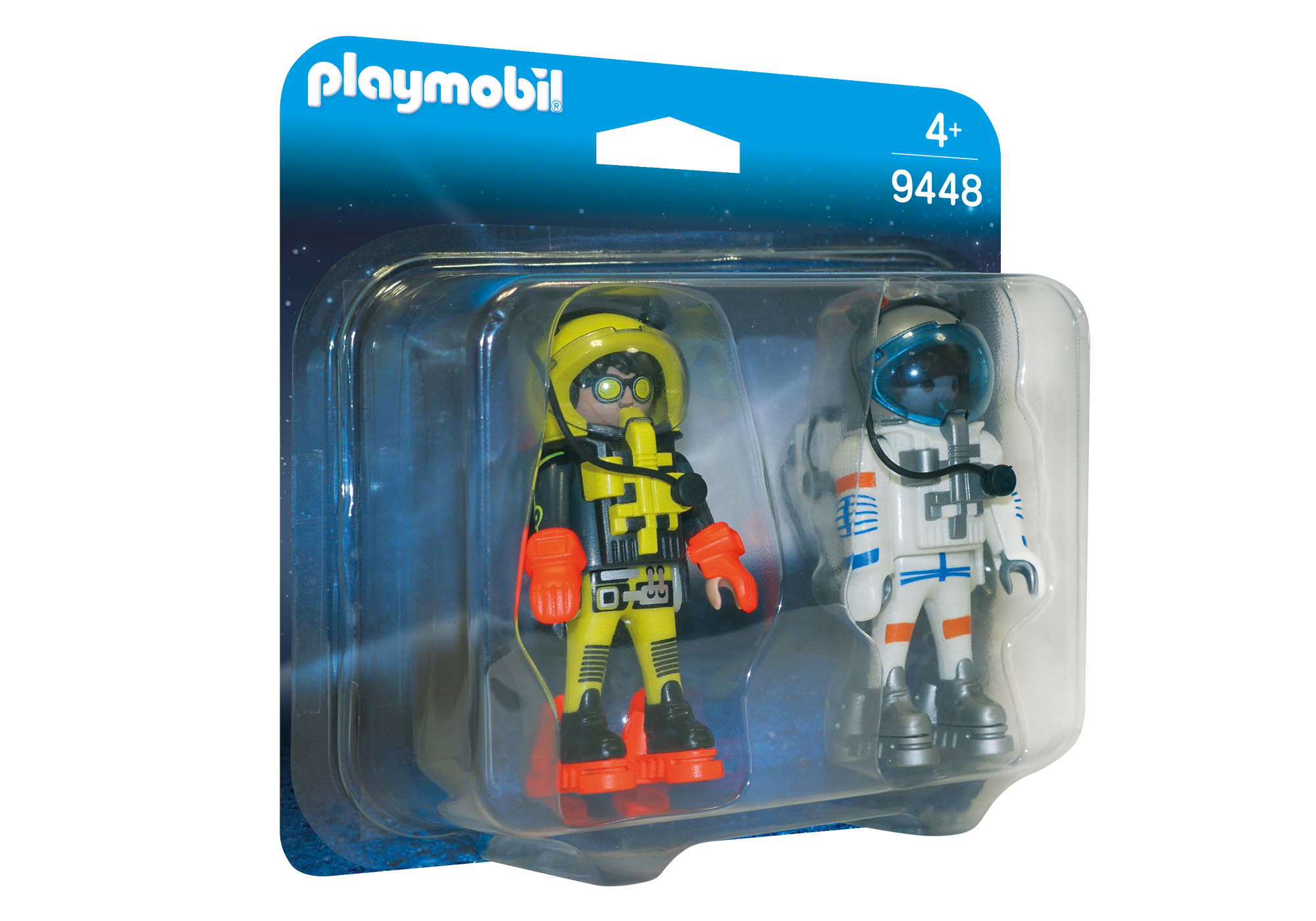 http://media.playmobil.com/i/playmobil/9448_product_box_front