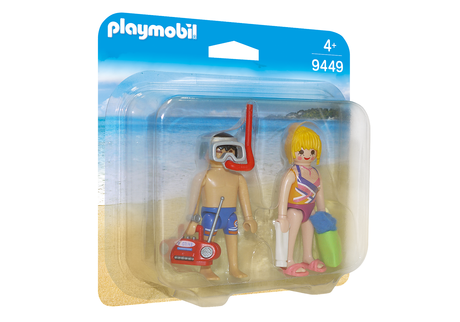 http://media.playmobil.com/i/playmobil/9449_product_box_front/Duo Pack Plażowicze