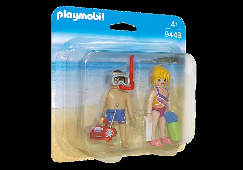 http://media.playmobil.com/i/playmobil/9449_product_box_front/DuoPack Couple de vacanciers
