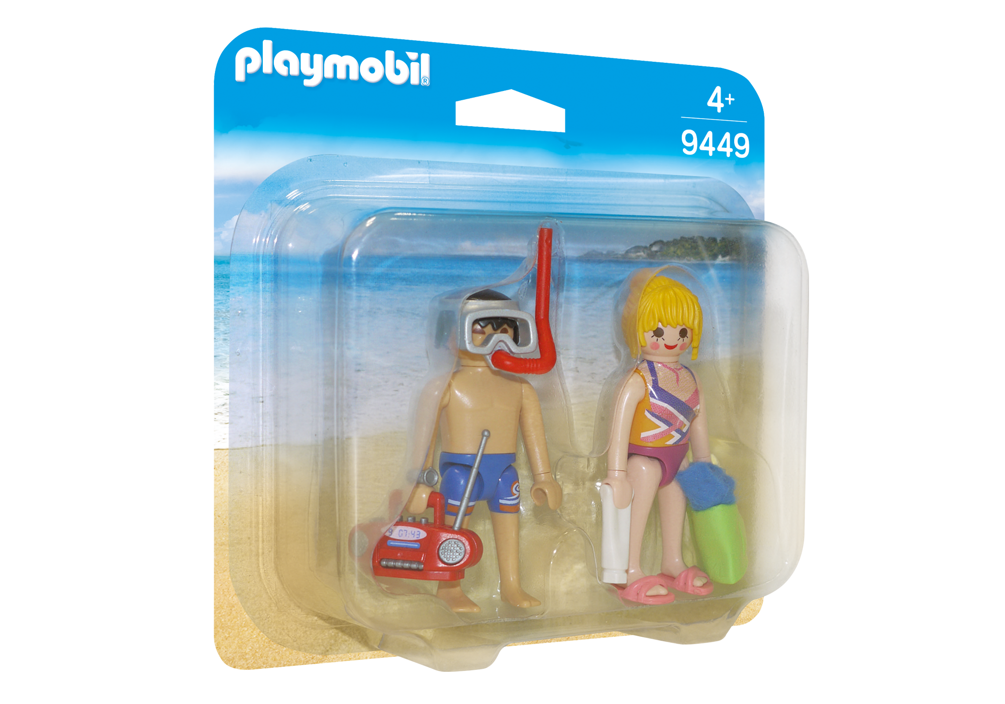 http://media.playmobil.com/i/playmobil/9449_product_box_front/DuoPack strandgæster