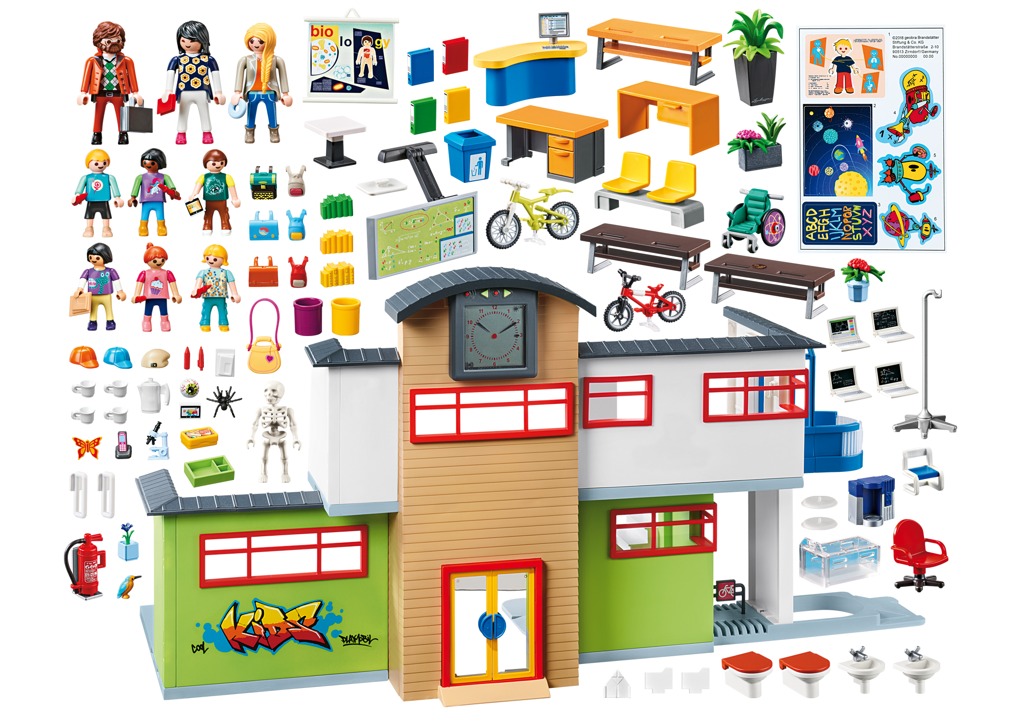 http://media.playmobil.com/i/playmobil/9453_product_box_back/Furnished School Building