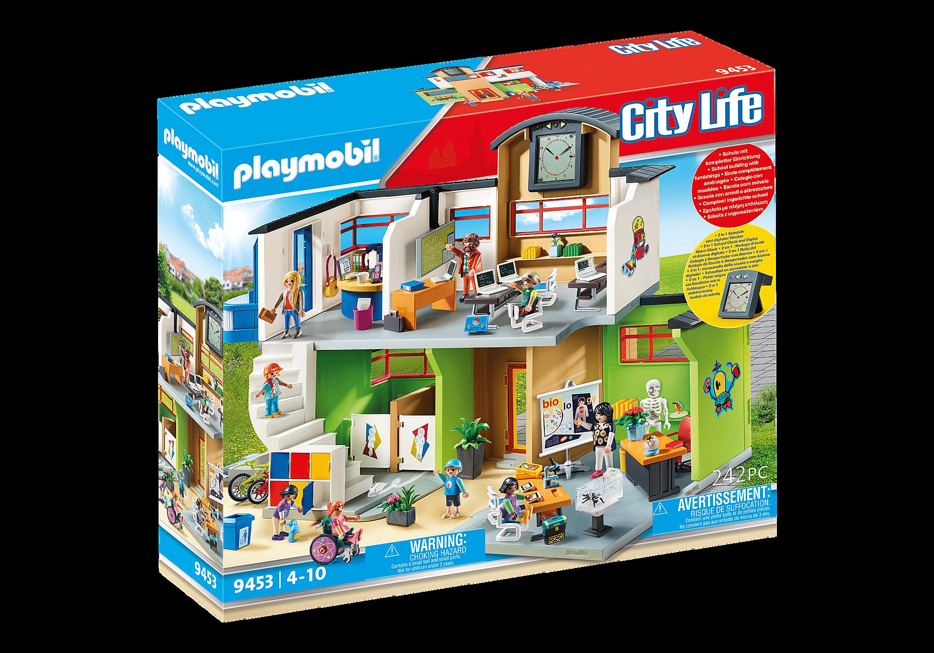 http://media.playmobil.com/i/playmobil/9453_product_box_front/Colegio