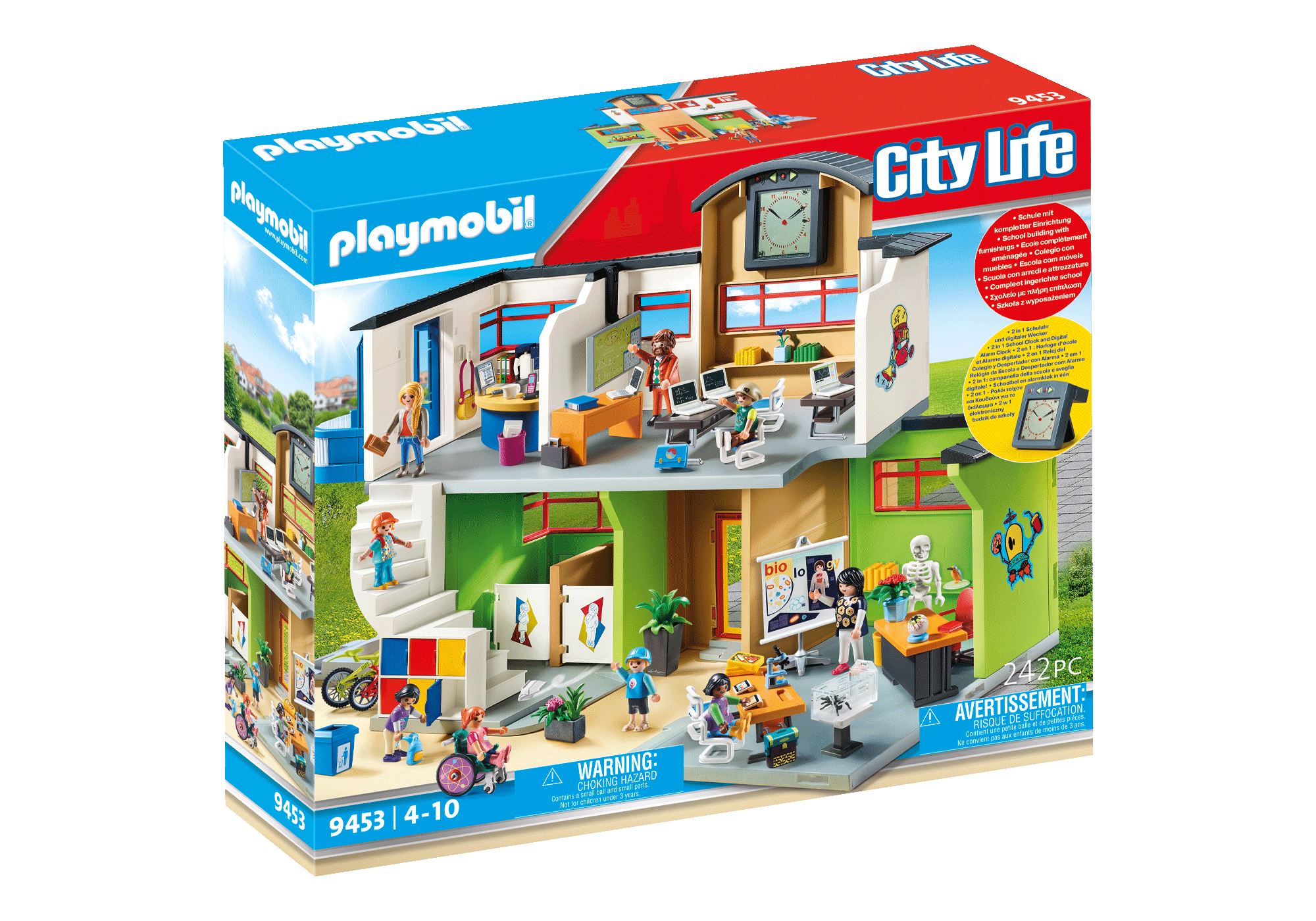 http://media.playmobil.com/i/playmobil/9453_product_box_front/Furnished School Building