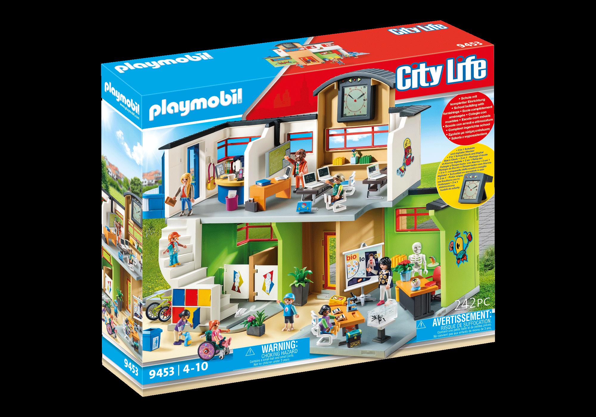 http://media.playmobil.com/i/playmobil/9453_product_box_front/Møbleret skolebygning