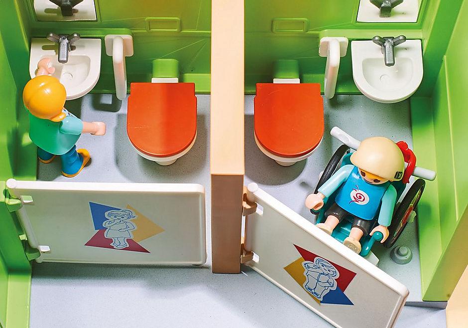 http://media.playmobil.com/i/playmobil/9453_product_extra3/Szkoła z wyposażeniem
