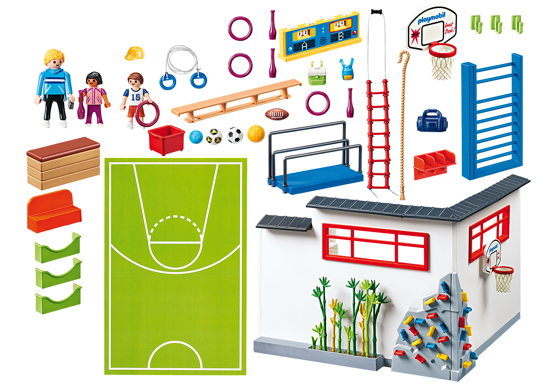 http://media.playmobil.com/i/playmobil/9454_product_box_back/Gymnastiksal