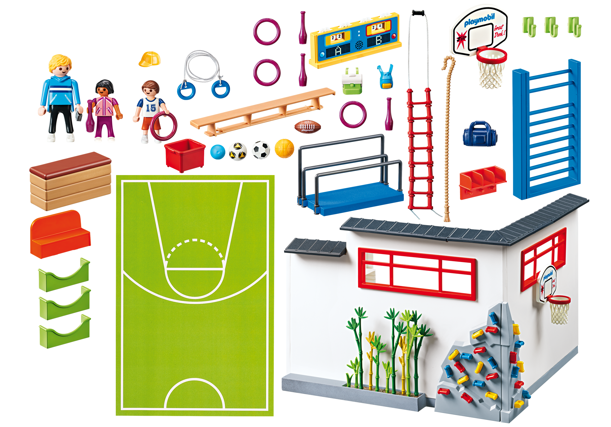 http://media.playmobil.com/i/playmobil/9454_product_box_back/Gymnastiksal