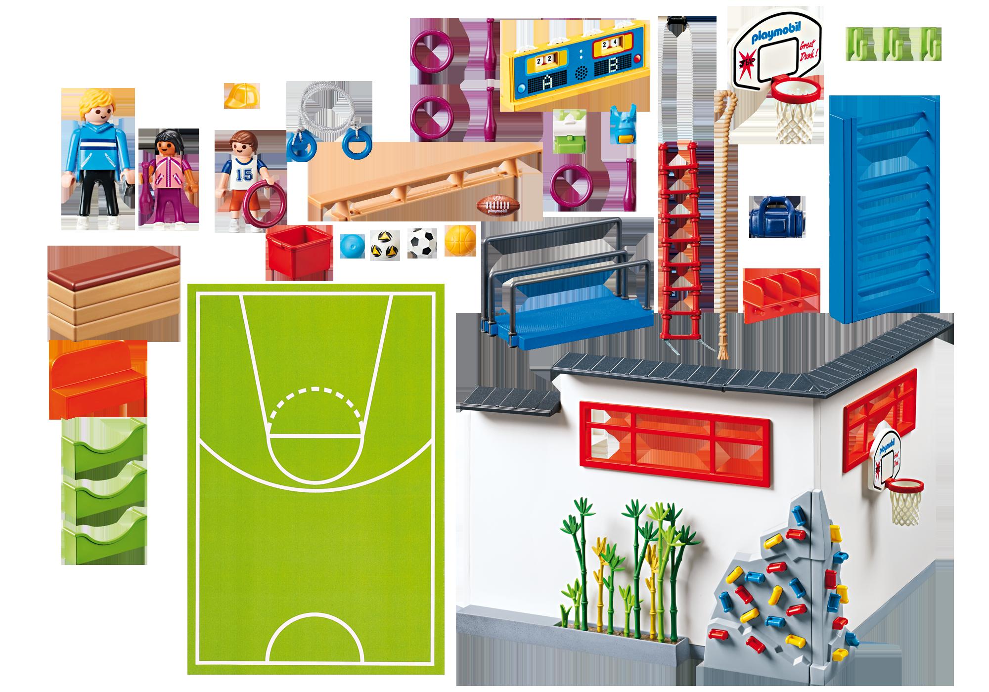 http://media.playmobil.com/i/playmobil/9454_product_box_back/Salle de sports