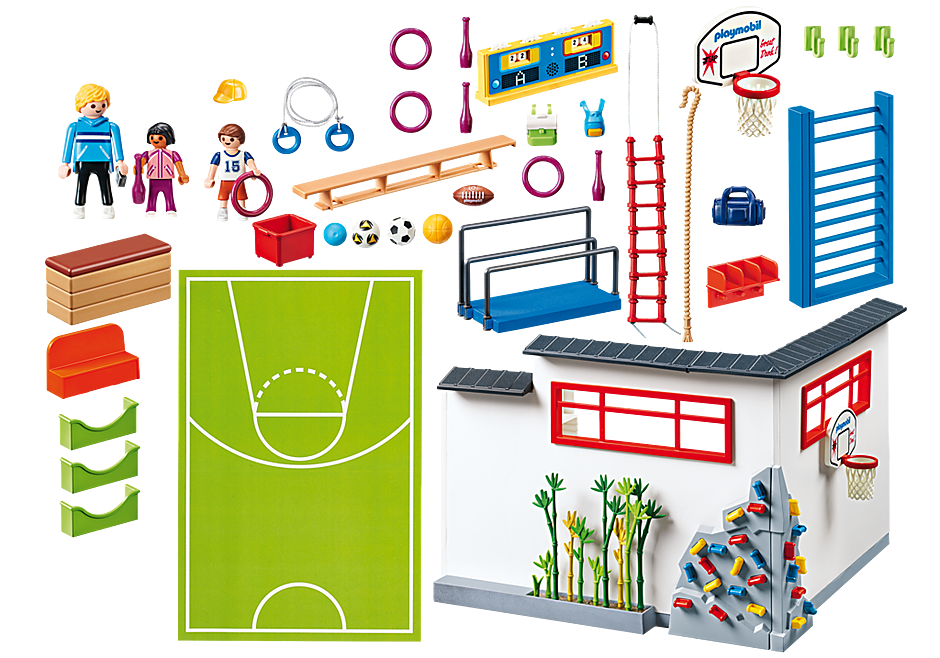 http://media.playmobil.com/i/playmobil/9454_product_box_back/Turnhalle