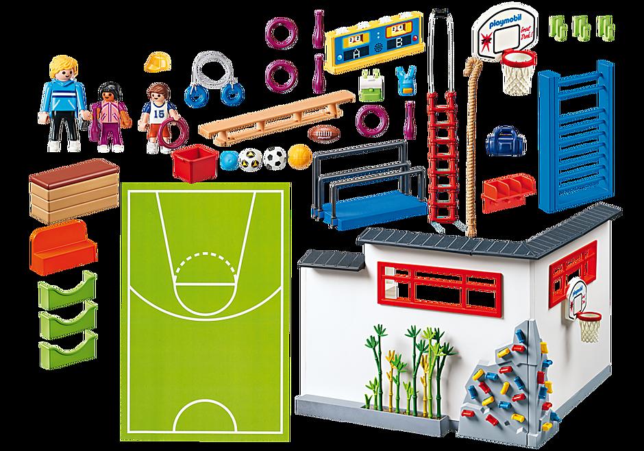 http://media.playmobil.com/i/playmobil/9454_product_box_back/Turnhalle
