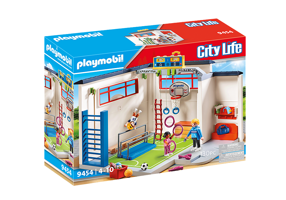http://media.playmobil.com/i/playmobil/9454_product_box_front/Gymnastiksal