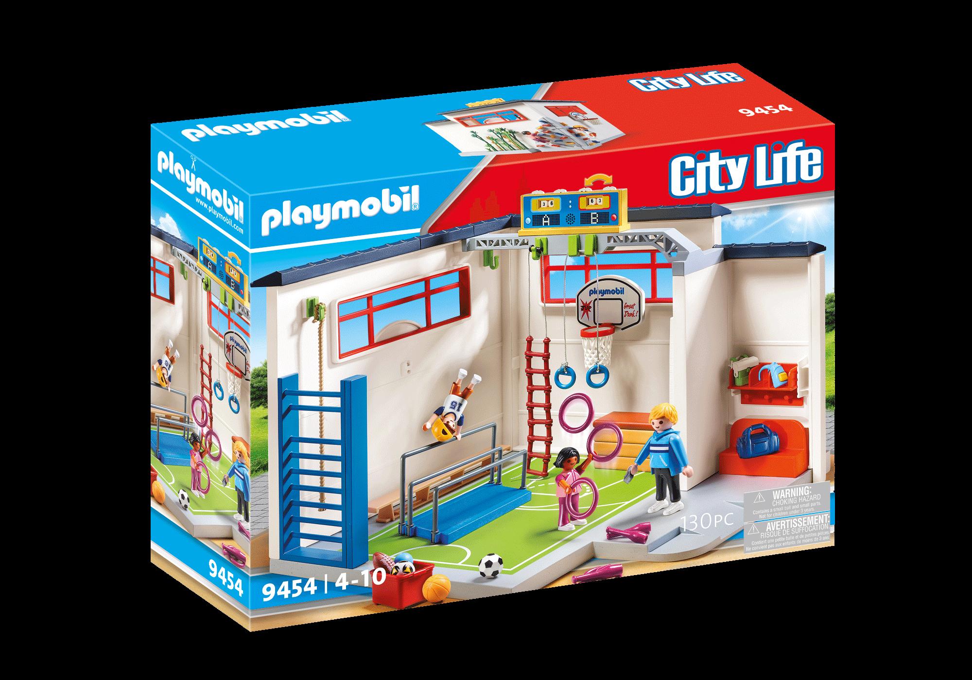 http://media.playmobil.com/i/playmobil/9454_product_box_front/Gymnastiksal