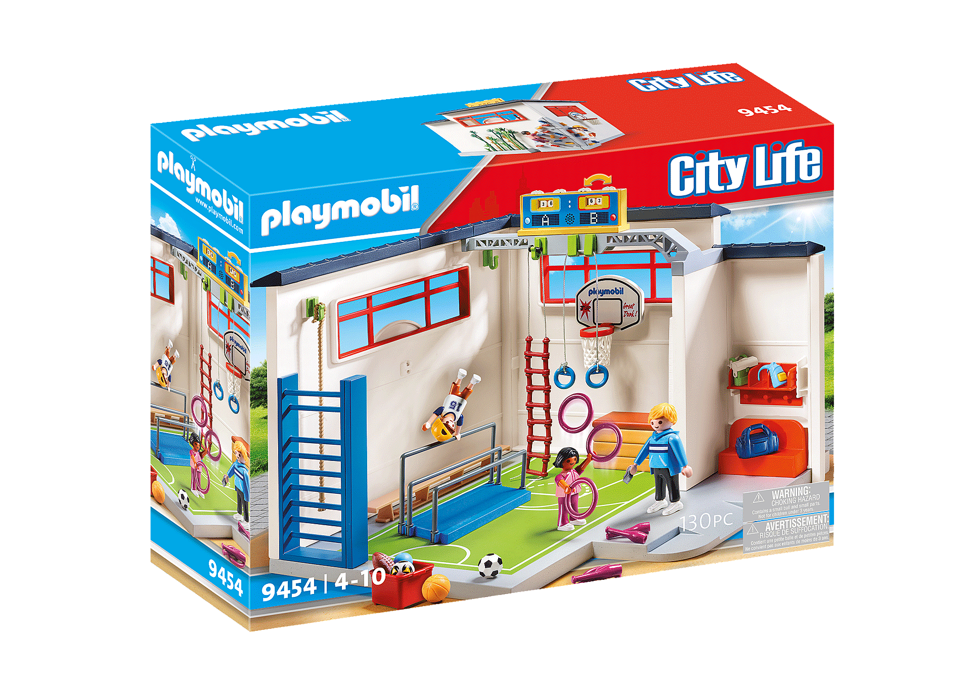http://media.playmobil.com/i/playmobil/9454_product_box_front/Turnhalle