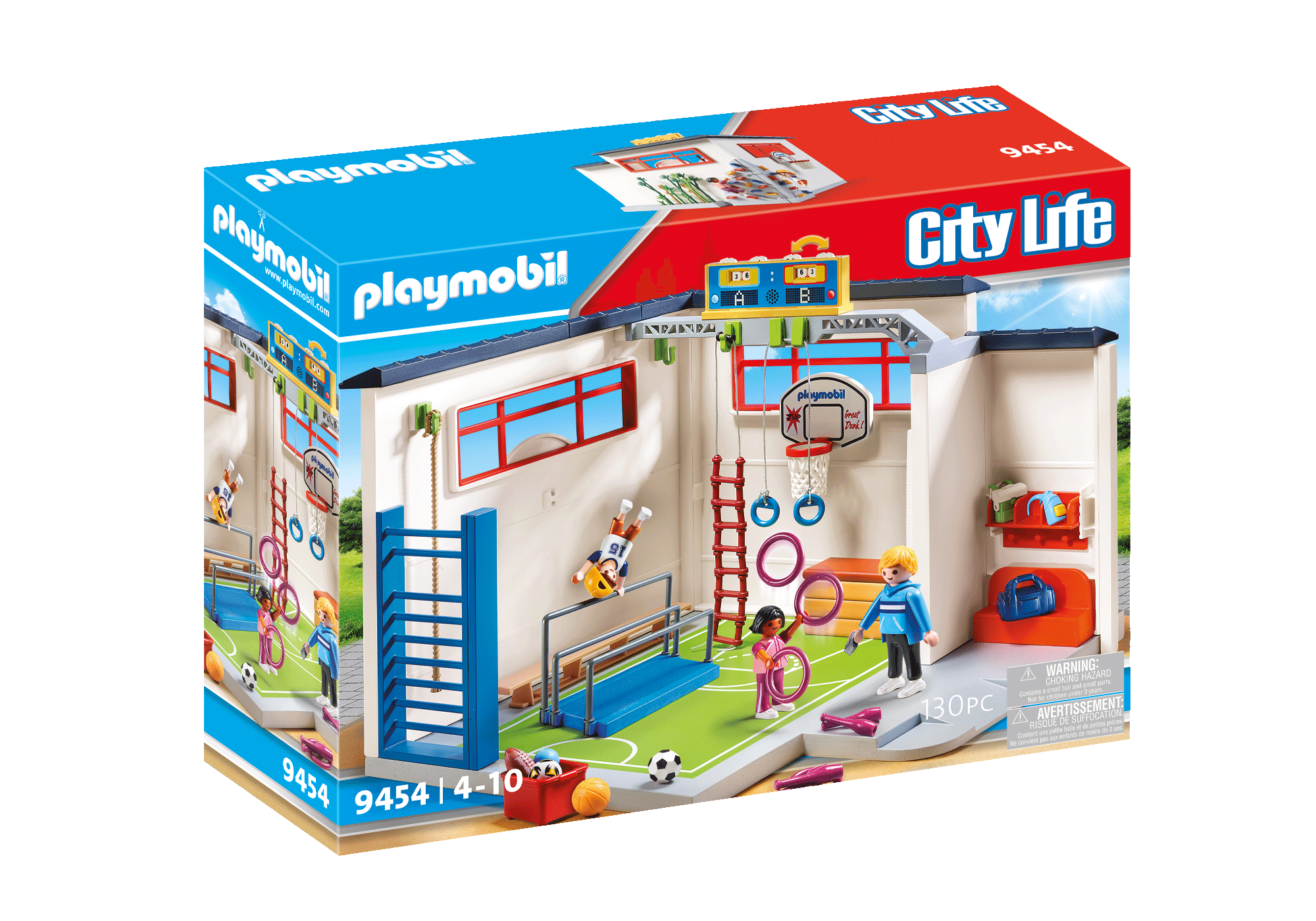 http://media.playmobil.com/i/playmobil/9454_product_box_front