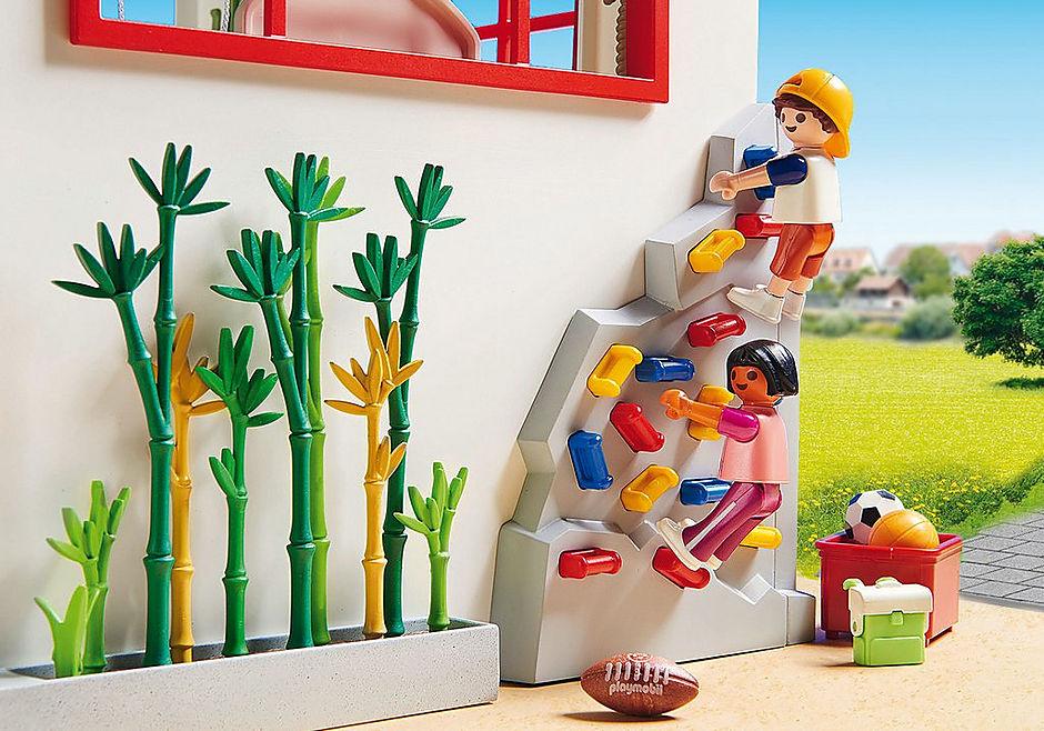 http://media.playmobil.com/i/playmobil/9454_product_extra1/Gymnastiksal