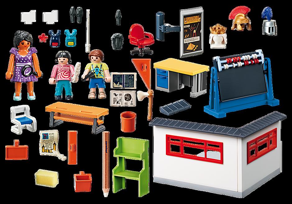 http://media.playmobil.com/i/playmobil/9455_product_box_back/Aula de História