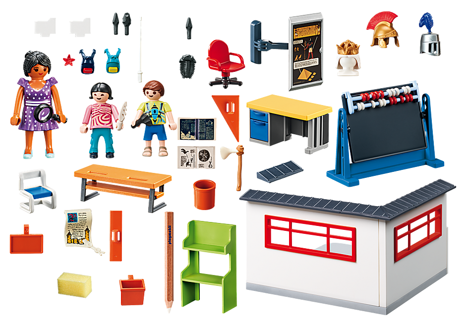 http://media.playmobil.com/i/playmobil/9455_product_box_back/History Class