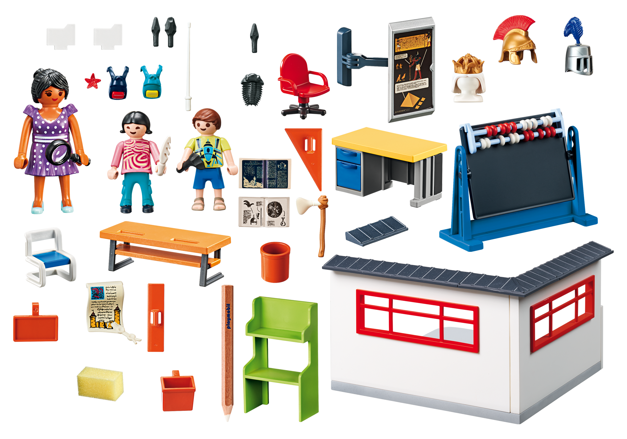 http://media.playmobil.com/i/playmobil/9455_product_box_back