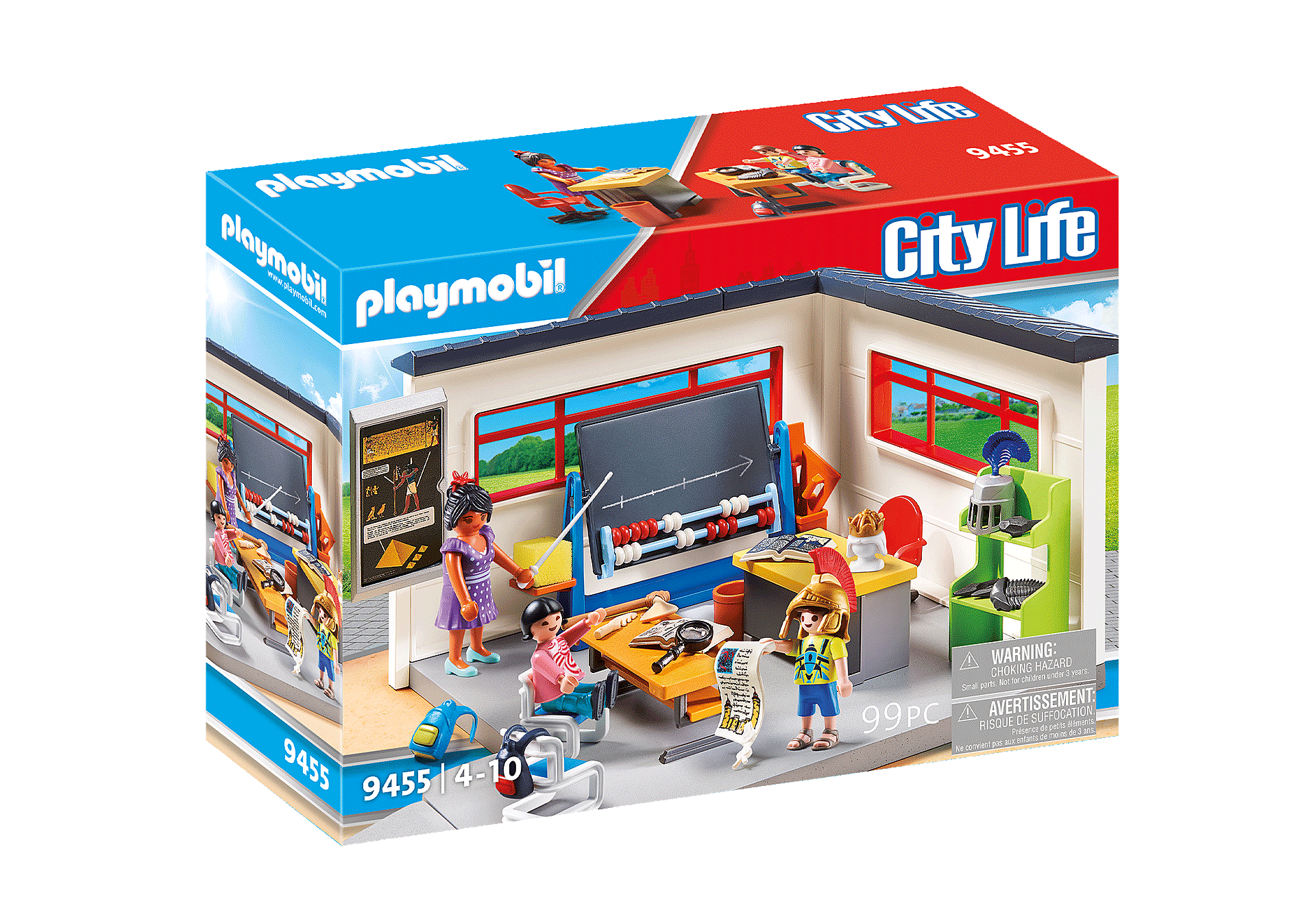 http://media.playmobil.com/i/playmobil/9455_product_box_front/Geschiedenislokaal