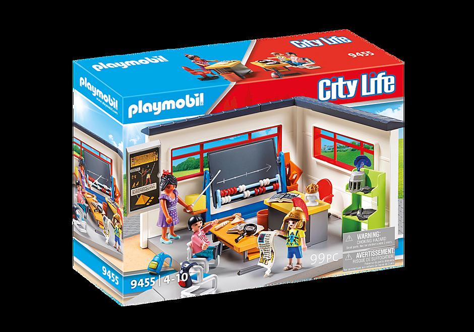 http://media.playmobil.com/i/playmobil/9455_product_box_front/Historielektioner i klassrum