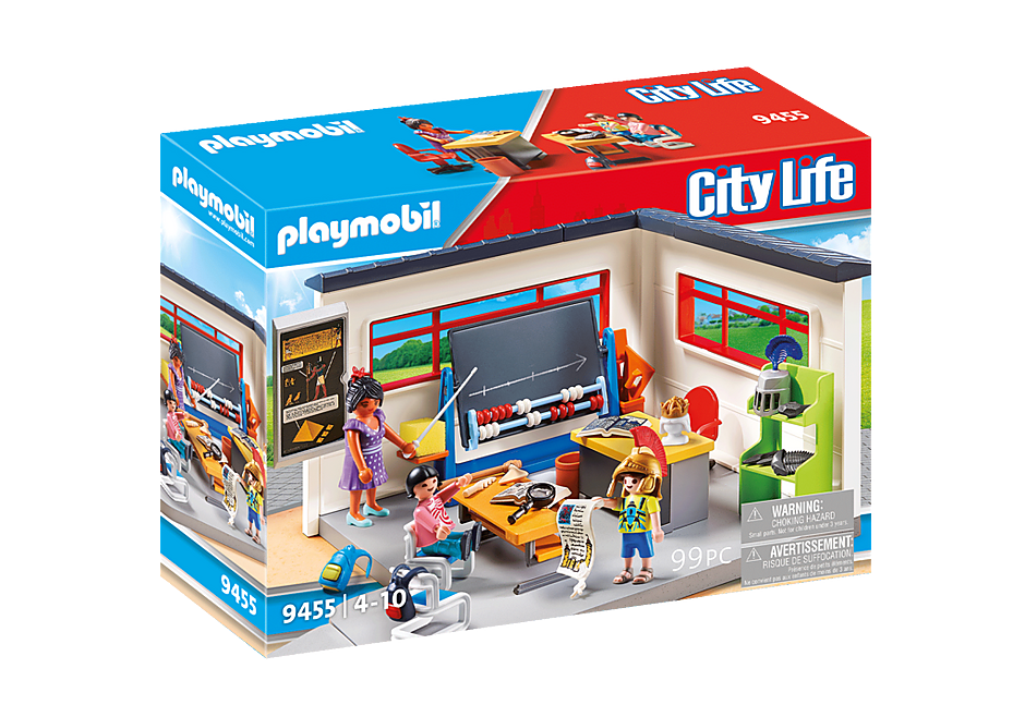 http://media.playmobil.com/i/playmobil/9455_product_box_front/History Class