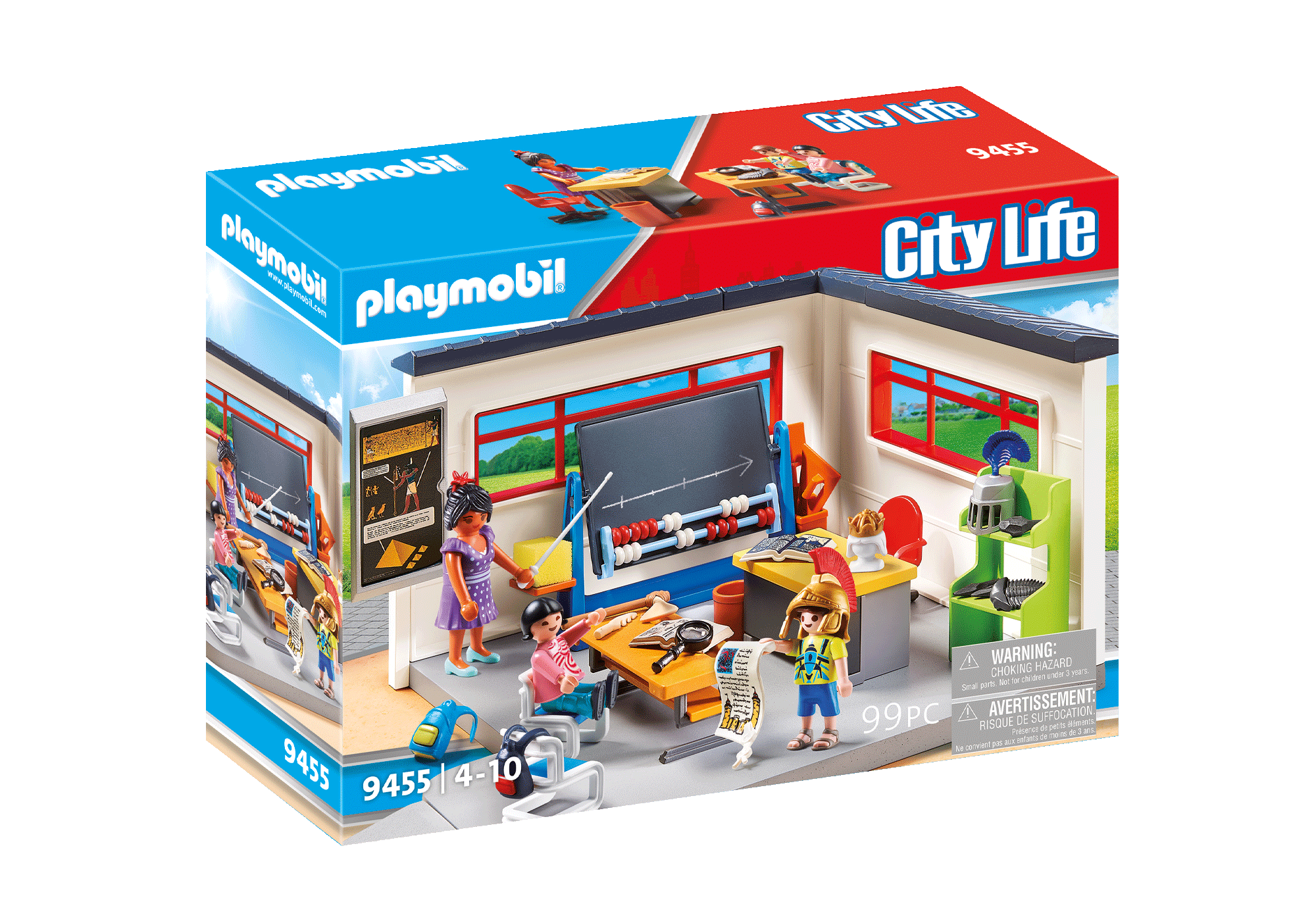 http://media.playmobil.com/i/playmobil/9455_product_box_front