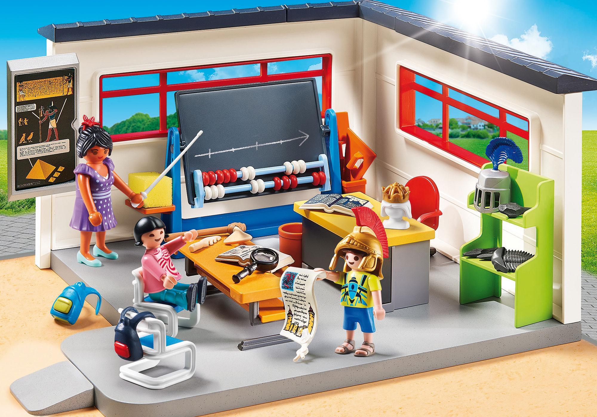 http://media.playmobil.com/i/playmobil/9455_product_detail/Classe d'Histoire